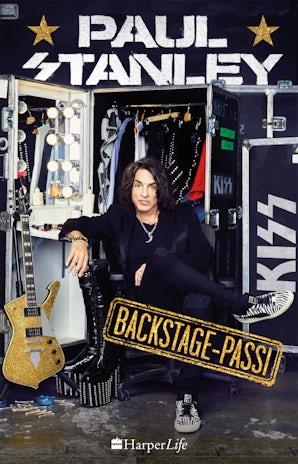 backstage-passi