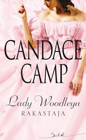 Lady Woodleyn rakastaja book image