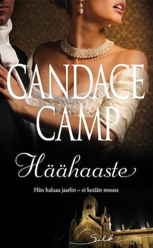 Häähaaste book image