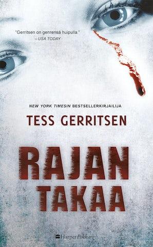 Rajan takaa book image