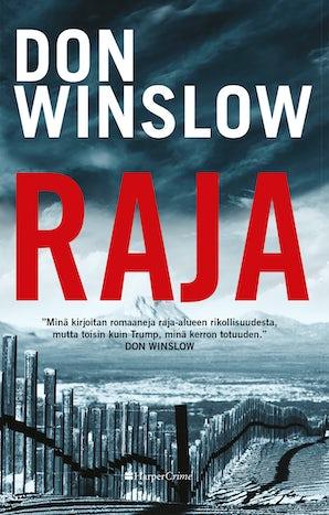Raja book image