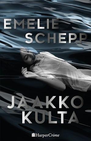 Jaakko kulta book image