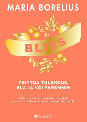 bliss-peittoa-tulehdus-ela-ja-voi-paremmin