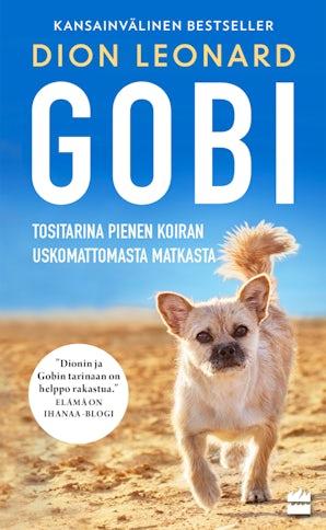 gobi-tositarina-pienen-koiran-uskomattomasta-matkasta